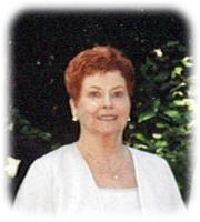 Mary Beatrice Pascuzzi