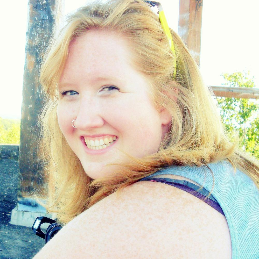 Obituary of Rebecca Jobst | Northwood Funeral Home Cremation