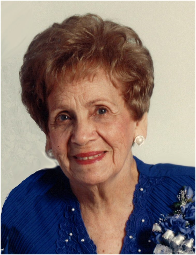 b8b0febadf3f Obituary of Eileen Wood-Salomon